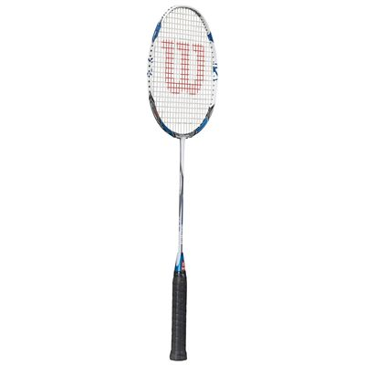 Wilson [K] Slam Badminton Racket
